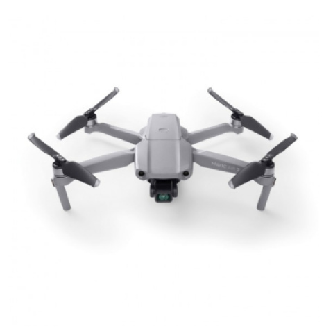 רחפן Dji Mavic air 2 Combo